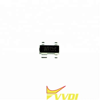 High-Quality-WR1-TVS-DIODE-5-5V-02