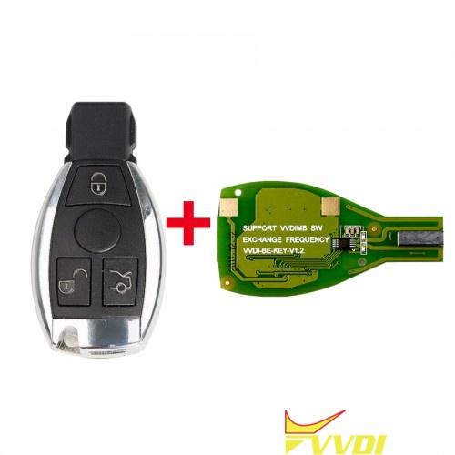 SA1783+SA1794-Mercedes-be-key