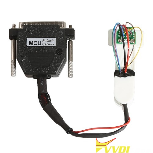 SF217-B-Land-Rover-KVM-Adapter