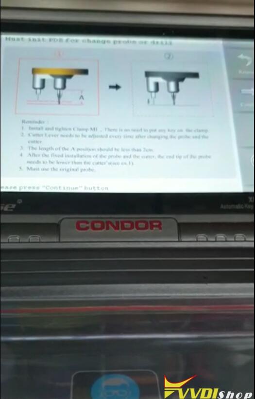condor-mini-fail-drill-error-2