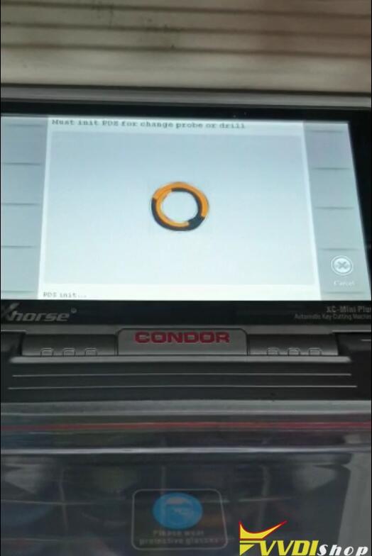 condor-mini-fail-drill-error-3