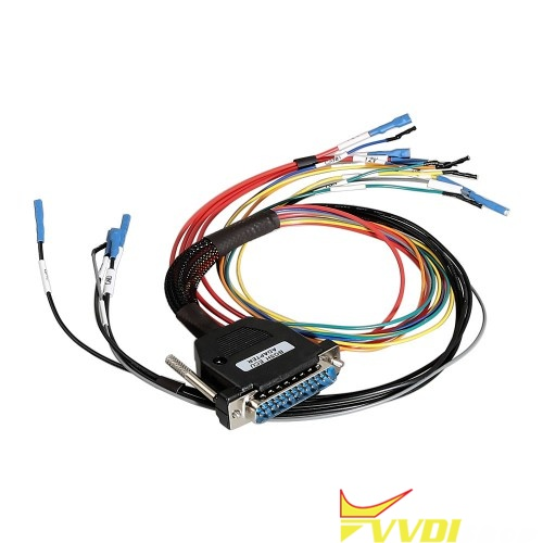 sf257-bosch-ecu-cable