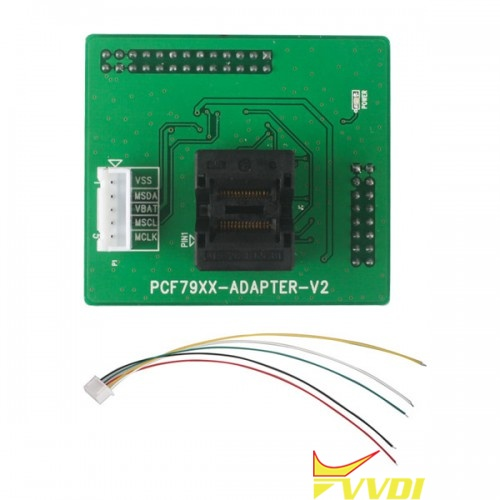 so363-PCF79XX-Adapter