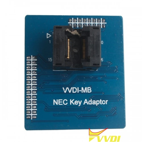 so374-NEC-Key-Adaptor