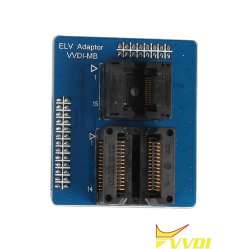 so388-NEC-ELV-Adaptor