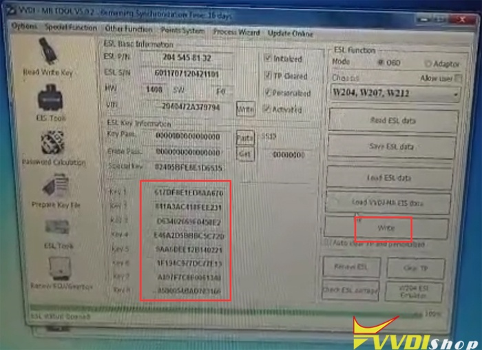 vvdi-mb-elv-emulator-6
