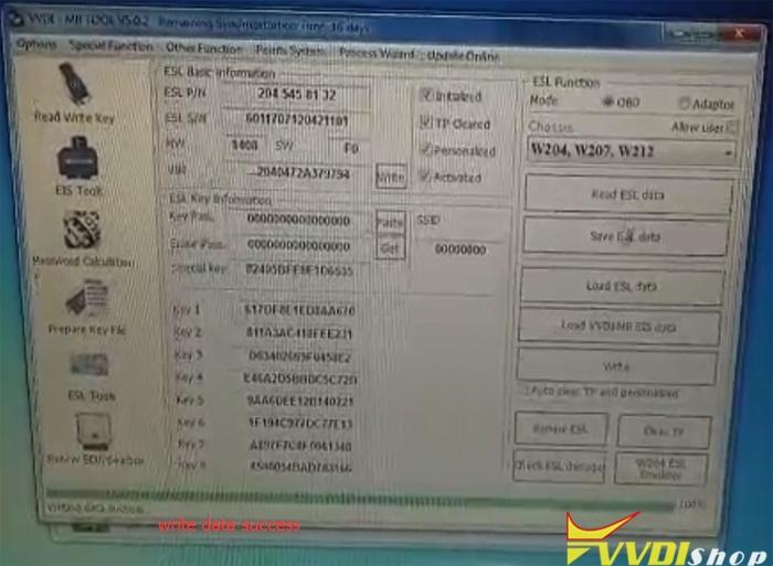 vvdi-mb-elv-emulator-7