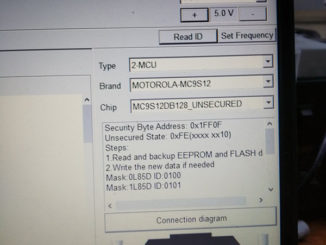 vvdi-prog-write-rear-view-camera-BMW-F10-1