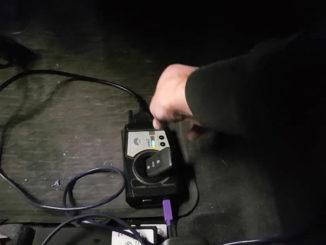 vvdi2-obd-helper-program-vw-passat-mqb-jc-keyless-remote-15