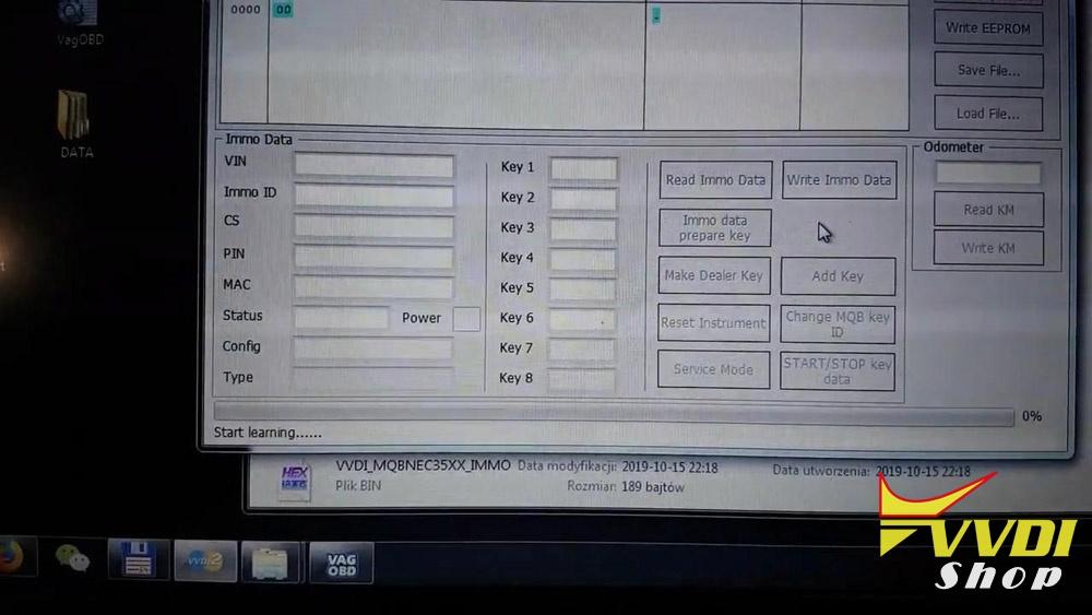 vvdi2-obd-helper-program-vw-passat-mqb-jc-keyless-remote-31
