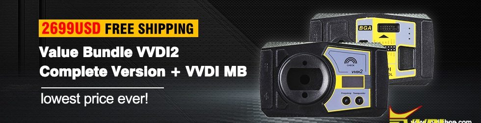 Value-Bundle-VVDI2-Complete-Version-+-VVDI-MB