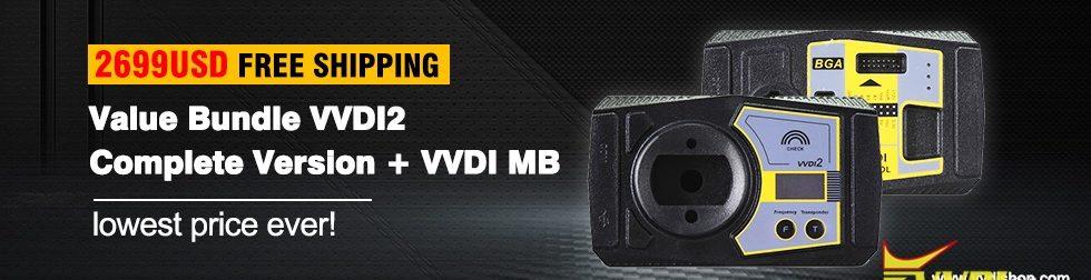 Value-Bundle-VVDI2-Complete-Version-+-VVDI-MB