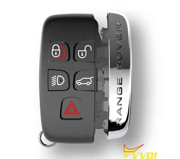 range-rover-2015-key