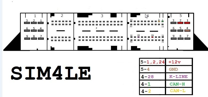 vvdi-mb-v5-0-3-renew-ecu-error-solution-03
