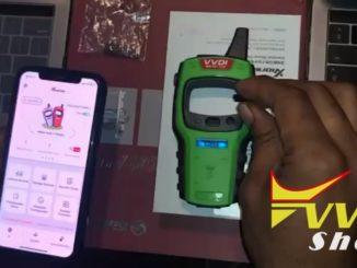 vvdi-mini-key-tool-app-2