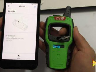 vvdi-mini-key-tool-app-4