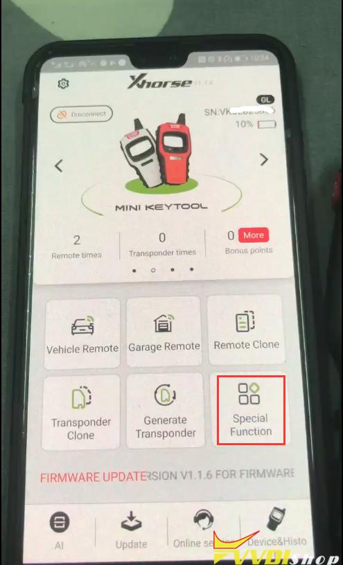 vvdi-mini-key-tool-remote-renew-1