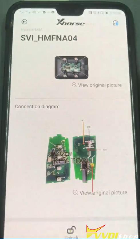 Renault Clio Iv User Wiring Diagram