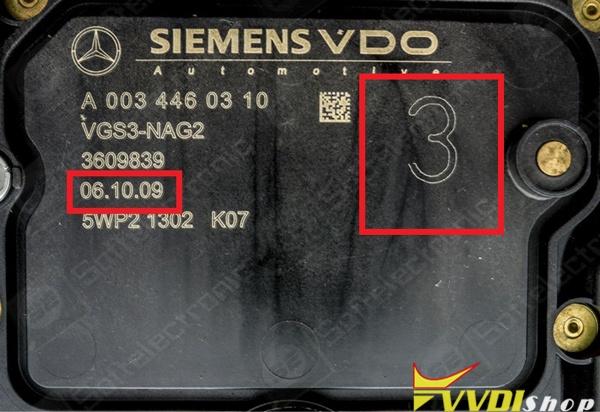 VGS3-03