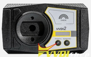 VVDI2-VEHICLE-PROGRAMMER-INTERFACE