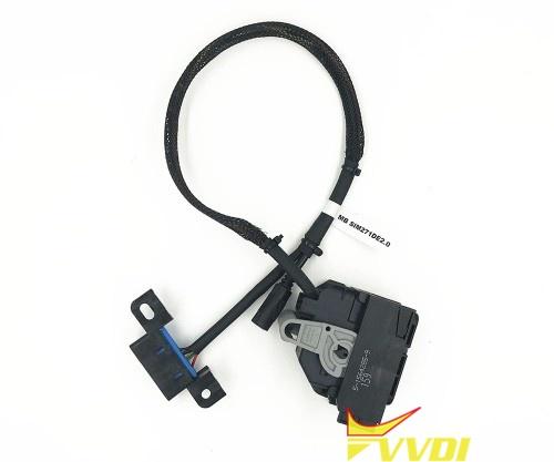 mercedes-sim271de20-renew-cable-01