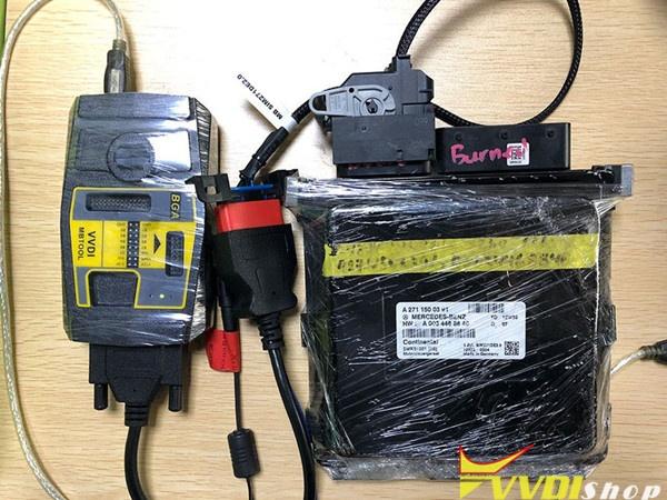 mercedes-sim271de20-renew-cable-02