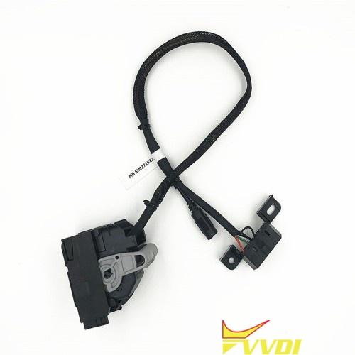 simke-20-cable