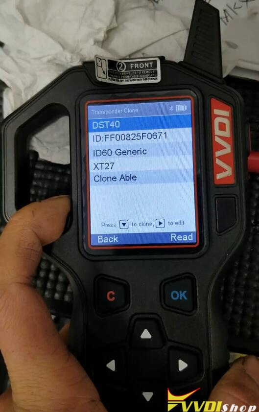 vvdi-key-tool-4d64-copy-1