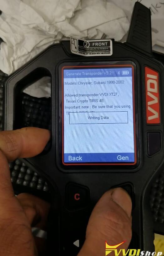 vvdi-key-tool-4d64-copy-4