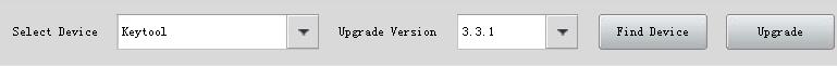 vvdi-key-tool-v331