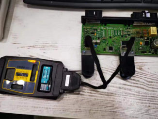 vvdi-prog-bmw-cas4-adapter-1
