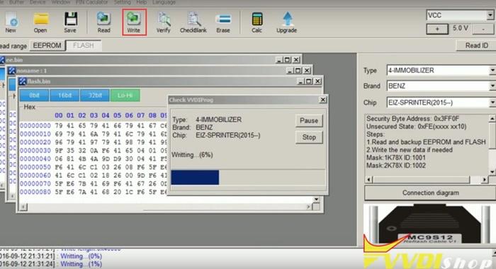 vvdi-prog-read-sprinter-w906-chip-not-found-solution-16