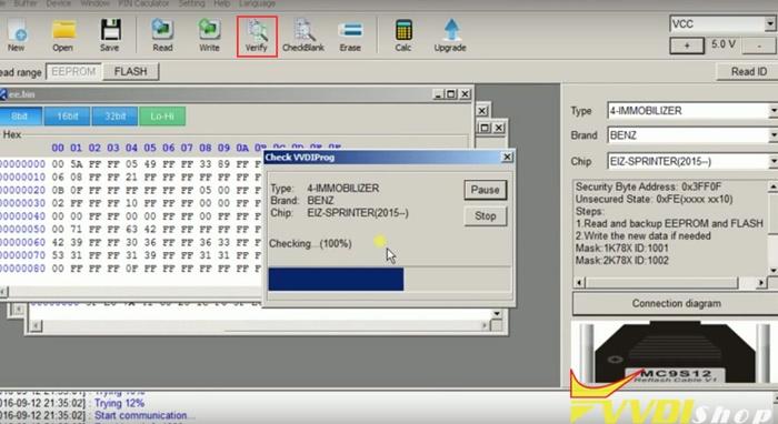 vvdi-prog-read-sprinter-w906-chip-not-found-solution-17