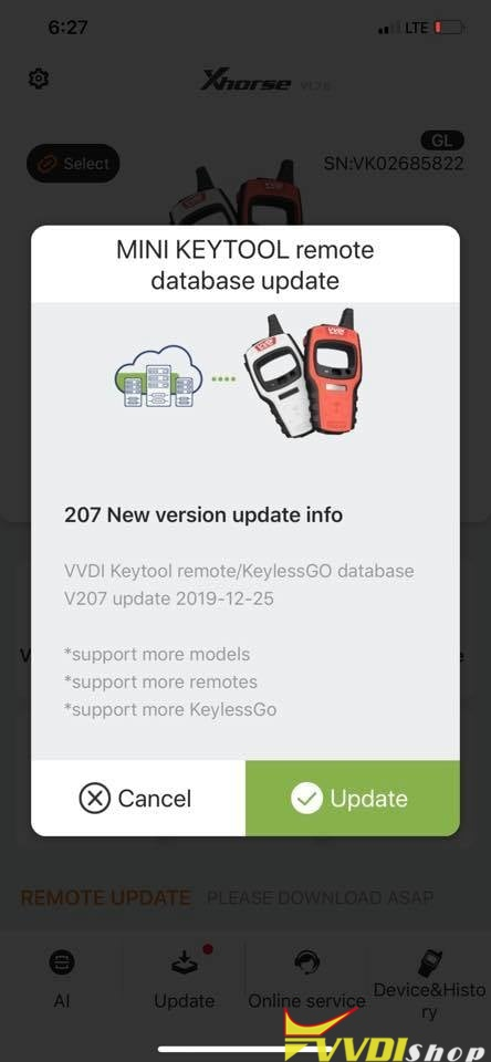 vvdimini-key-tool-update-to-v207-1