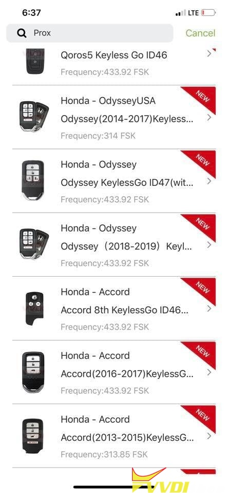 vvdimini-key-tool-update-to-v207-5