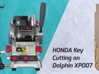 cut-laser-key-using-xhorse-dolphin-xp007-01