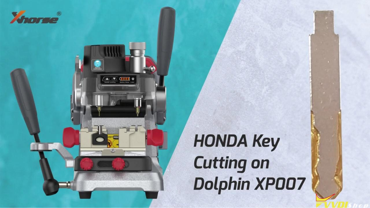 cut-laser-key-using-xhorse-dolphin-xp007-01