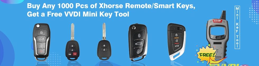 buy-xhorse-remote-send-mini-key-tool