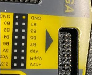 vvdi-prog-3-3-pin
