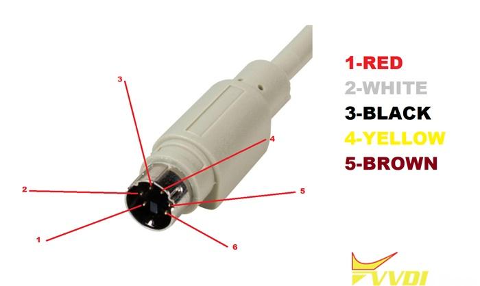 vvdi-remote-renew-cable-1