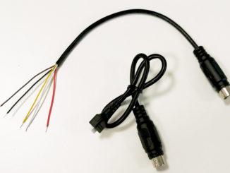 vvdi-remote-renew-cable-2