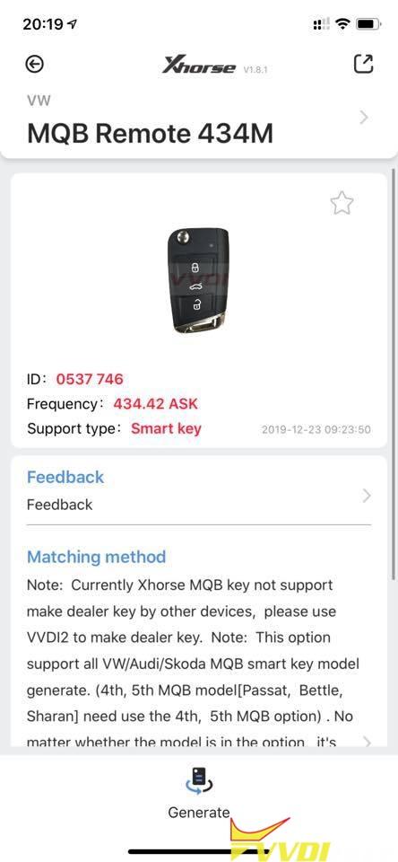 vvdi2-mqb-remote-1