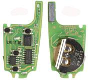 wireless-remote-pcb