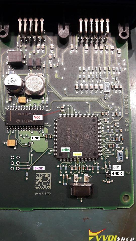 MC9S12DG128-vvdi-prog-chrysler-1