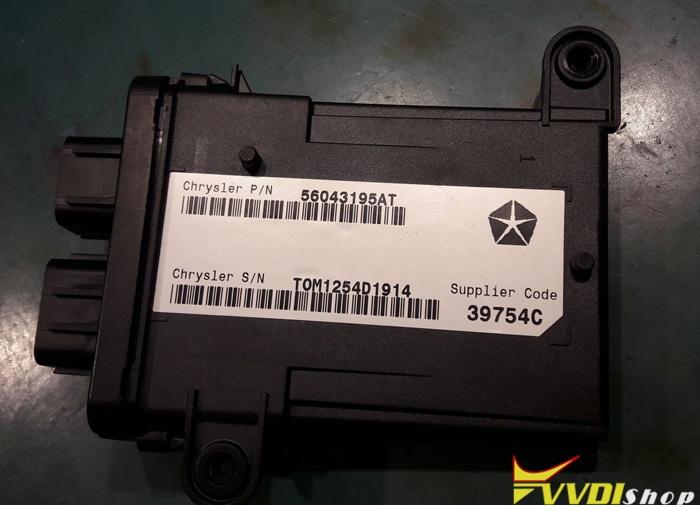 MC9S12DG128-vvdi-prog-chrysler-2