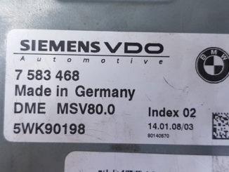 bmw-msv80-ecu-1