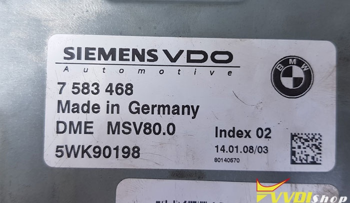 bmw-msv80-ecu-1