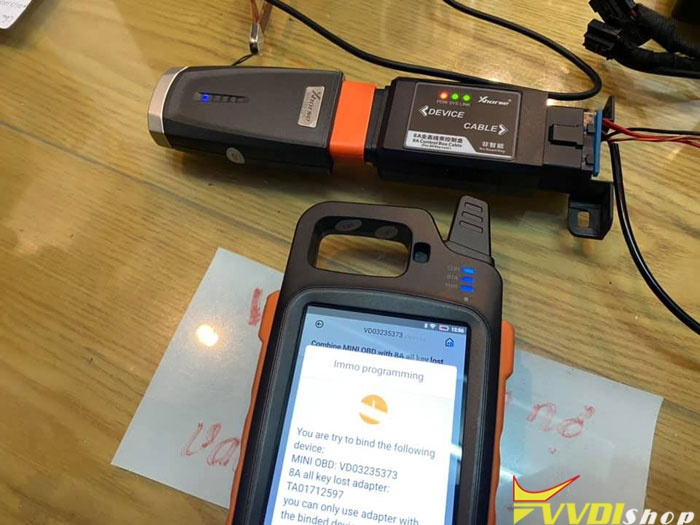 vvdi-key-tool-max-8a-adapter