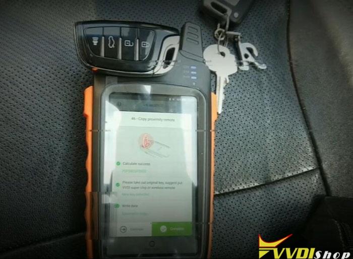 vvdi-key-tool-max-copy-smart-key-10