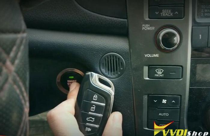 vvdi-key-tool-max-copy-smart-key-12